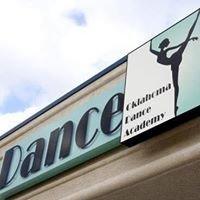 Oklahoma Dance Academy . Tulsa . Bixby