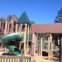 Benny Russell Park