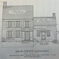 The Old House Company, LLC.