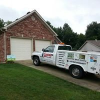 General Waterproofing And Mold Remediation Inc.
