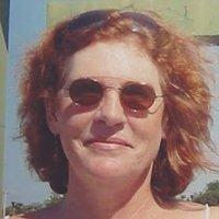Judith Johnson sells Memphis real estate