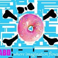 Aliso Bakery and Donuts