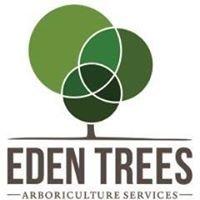 Eden Trees Arboriculture Services