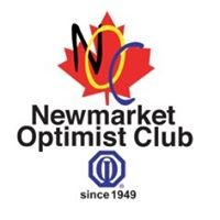 Newmarket Optimist Club