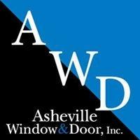 Asheville Window & Door Inc.