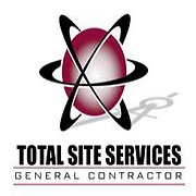 Total Site Services  General Contractor
