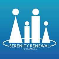 Serenity Renewal for Families
