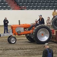 Tractor Pulling Pictures and Videos All for Fun