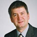 Erwin N. Oechslin, MD, FRCPC, FESC Cardiologist - IAHCP Certified