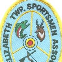 Elizabeth Township Sportsmen's Assoc.