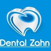 Dental Zahn