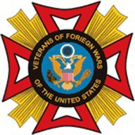 VFW Post 733 - Mason City, Iowa