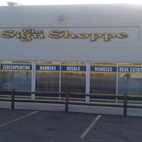 The Sign Shoppe