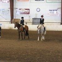 Shortgrass Riding Club