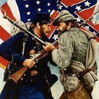 Inland Empire Civil War Round Table