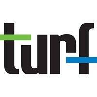 Turf Design Studio
