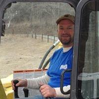 Fullen's Excavating LLC