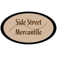 Side Street Mercantile