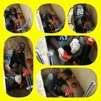 Plumbcasso Plumbing & Heating