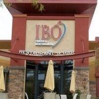 Ibo Turkish & Mediterranean Restaurant & Bar