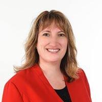 Tara Lyons - Royal LePage ProAlliance Realty, Brokerage