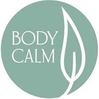 Body Calm - Yoga, Massage & Wellness Studio, Meridian, Idaho