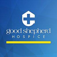 Good Shepherd Hospice - Jobs