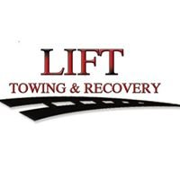 Lift Towing & Recovery