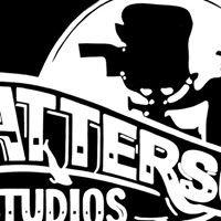 Patterson Studios Inc