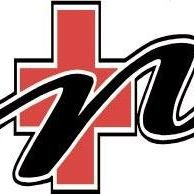Neshoba County General Hospital-Nursing Home