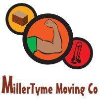 Millertyme Holdings Inc./ISS Office Solutions