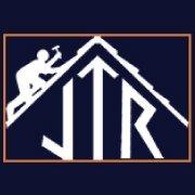 Jack The Roofer, Inc.
