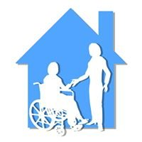 Inspired Home Care LLC