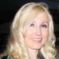 Andrea Johnston- Metro Mortgage Source