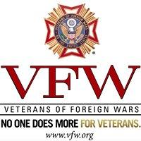 VFW Post 6912