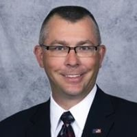 Chris Revak - Certified Military Residential Specialist
