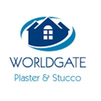 Worldgate Plaster & Stucco Co