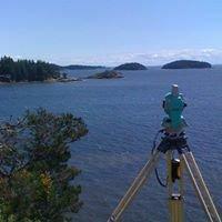 Strait Land Surveying Inc.