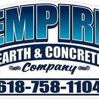 Empire Earth & Concrete Company