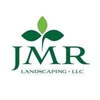 JMR Landscaping