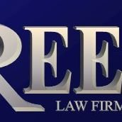 The Reed Law Firm, PLLC