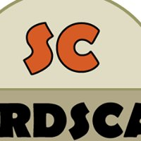 SC Hardscaping, LLC