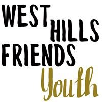 West Hills Friends Youth Group