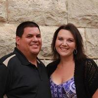 Star of Texas Realty Group Eric & Michelle Van Natter