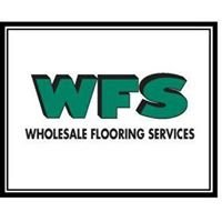 Wholesale Flooring Services