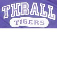 Thrall Youth Football League