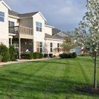 Meadowbrook Village Condominiums