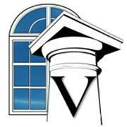 Victory Window & Remodeling