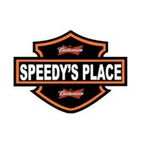 Speedy's Place