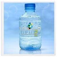 Viva H2O Alkaline Water Store